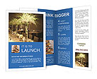 0000084996 Brochure Templates