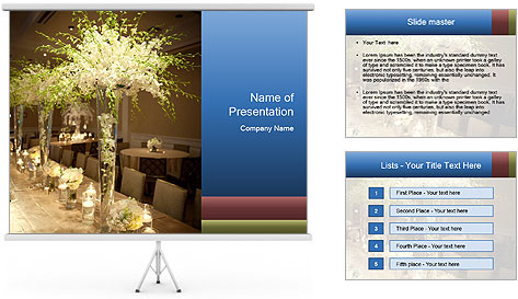 0000084996 PowerPoint Template