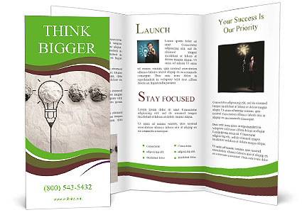 0000084997 Brochure Template