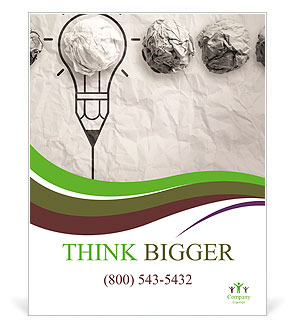 0000084997 Poster Template