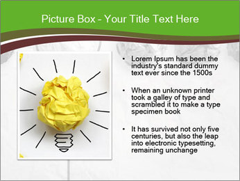 0000084997 PowerPoint Templates - Slide 13