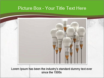 0000084997 PowerPoint Templates - Slide 16