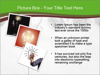 0000084997 PowerPoint Template - Slide 17