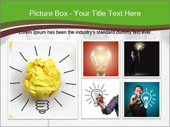 0000084997 PowerPoint Templates - Slide 19