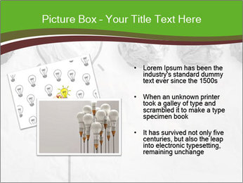 0000084997 PowerPoint Templates - Slide 20
