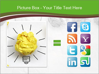0000084997 PowerPoint Template - Slide 21