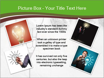 0000084997 PowerPoint Templates - Slide 24
