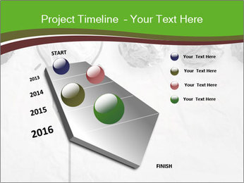 0000084997 PowerPoint Templates - Slide 26
