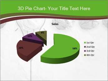 0000084997 PowerPoint Templates - Slide 35