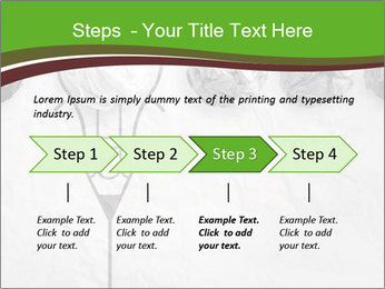0000084997 PowerPoint Template - Slide 4