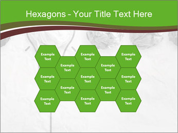 0000084997 PowerPoint Templates - Slide 44