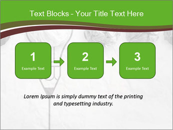 0000084997 PowerPoint Templates - Slide 71
