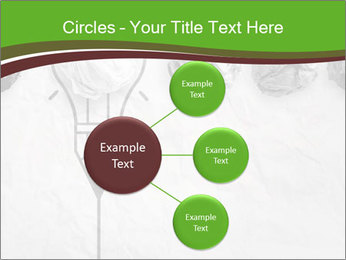 0000084997 PowerPoint Templates - Slide 79
