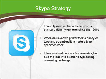 0000084997 PowerPoint Templates - Slide 8
