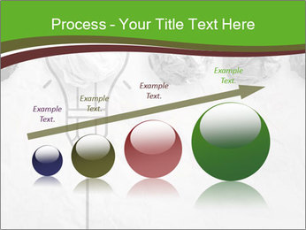0000084997 PowerPoint Templates - Slide 87