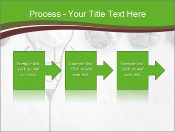 0000084997 PowerPoint Templates - Slide 88