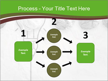 0000084997 PowerPoint Templates - Slide 92