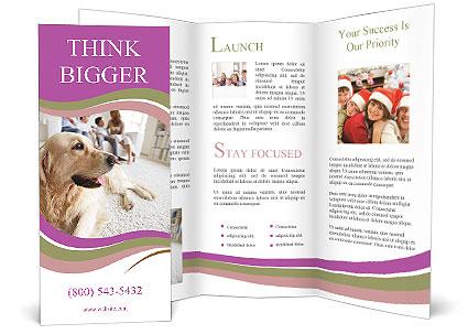 0000084998 Brochure Template