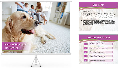 0000084998 PowerPoint Template