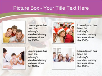 0000084998 PowerPoint Templates - Slide 14