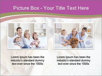 0000084998 PowerPoint Templates - Slide 18
