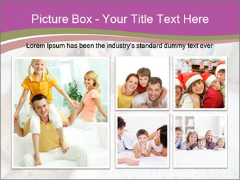0000084998 PowerPoint Templates - Slide 19