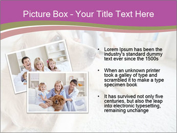 0000084998 PowerPoint Templates - Slide 20