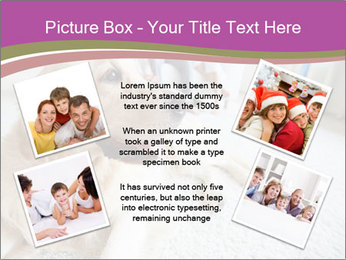 0000084998 PowerPoint Templates - Slide 24
