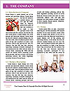 0000084998 Word Template - Page 3