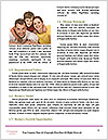 0000084998 Word Template - Page 4