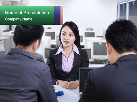 0000084999 PowerPoint Template