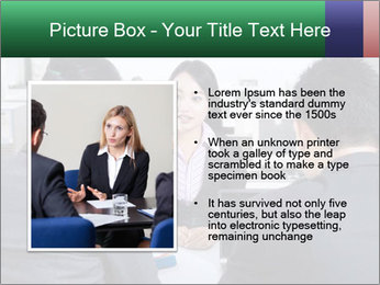 0000084999 PowerPoint Templates - Slide 13