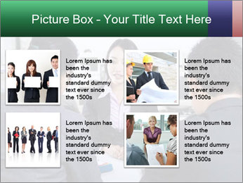 0000084999 PowerPoint Templates - Slide 14