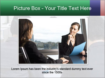 0000084999 PowerPoint Templates - Slide 15