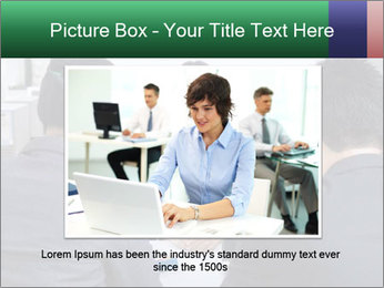 0000084999 PowerPoint Templates - Slide 16