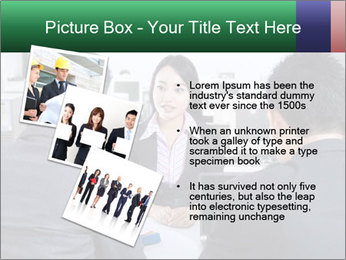 0000084999 PowerPoint Template - Slide 17