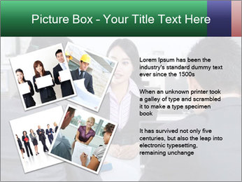 0000084999 PowerPoint Templates - Slide 23