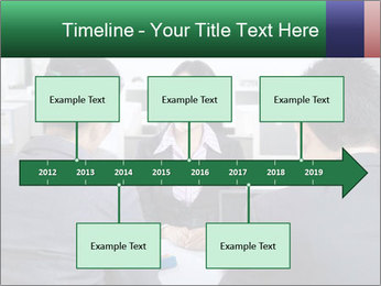 0000084999 PowerPoint Templates - Slide 28