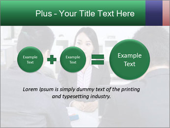 0000084999 PowerPoint Templates - Slide 75