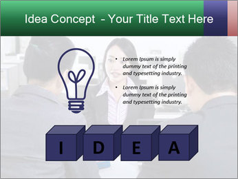 0000084999 PowerPoint Templates - Slide 80