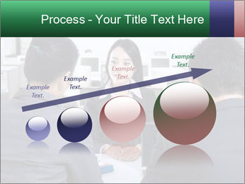 0000084999 PowerPoint Templates - Slide 87