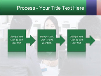 0000084999 PowerPoint Template - Slide 88