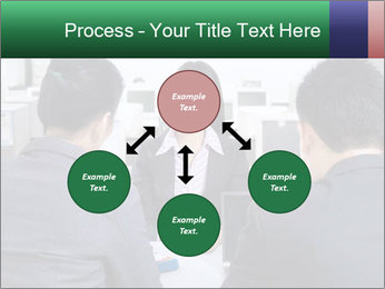 0000084999 PowerPoint Templates - Slide 91