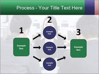 0000084999 PowerPoint Templates - Slide 92