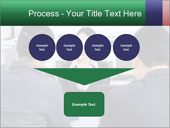 0000084999 PowerPoint Templates - Slide 93