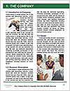 0000084999 Word Template - Page 3