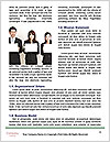 0000084999 Word Templates - Page 4