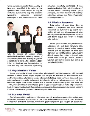 0000084999 Word Template - Page 4