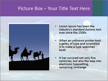 0000085000 PowerPoint Templates - Slide 13