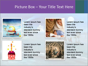 0000085000 PowerPoint Templates - Slide 14